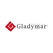 GLADYMAR.png