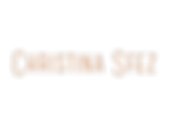 logo chrs2-01.png