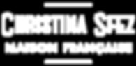 logo-christina-sfez-white.png