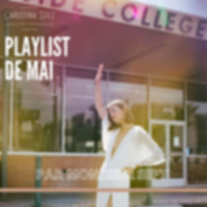 Playlist-de-Mai-Monsieur-Sept