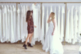 Oui-Bridalstudio-April-1906614Capture.jp