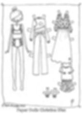Paper-doll-Christina-Sfez--2.jpg