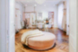 Ladresse-coeur-amandine-ropars-photograp