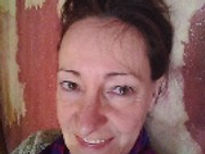 Esther Rigaut Reiki  Oise, proche Val d'Oise.