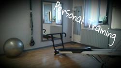 PicsArt_03-29-10.39.32