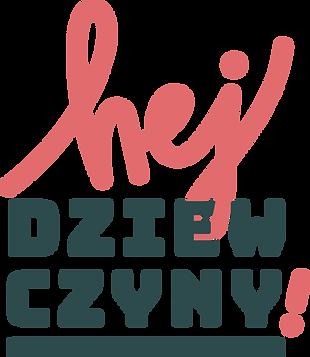 hej_dziewczyny_logo.png