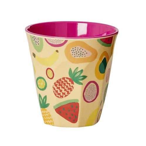 MELCU-Tutti-Fruits