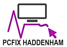 PCFix Haddenham Computer Repairs
