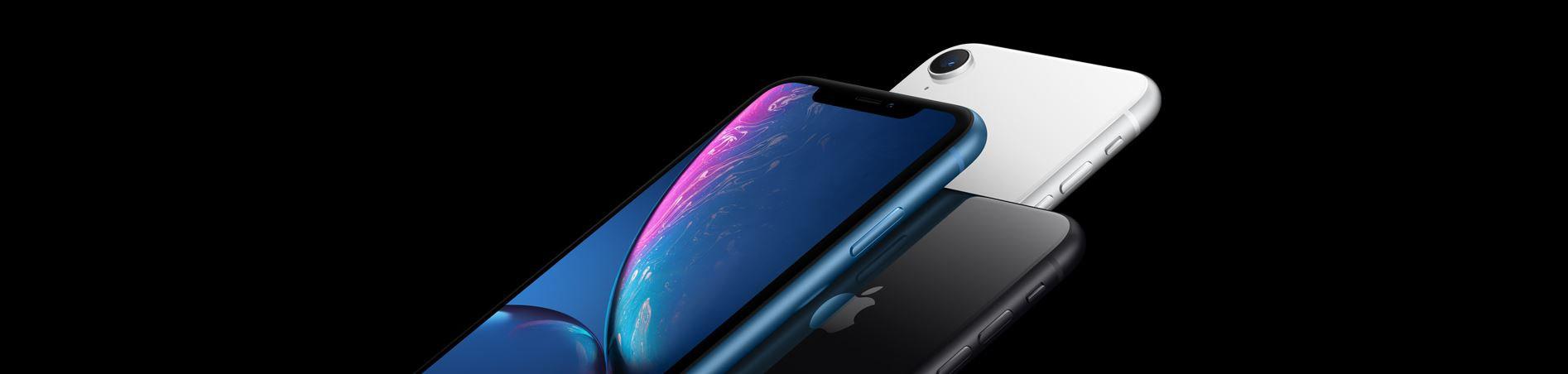 iphones new.JPG