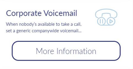 CORP VOICEMAIL.JPG