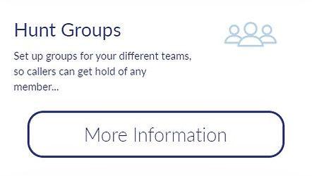 HUNT GROUP.JPG