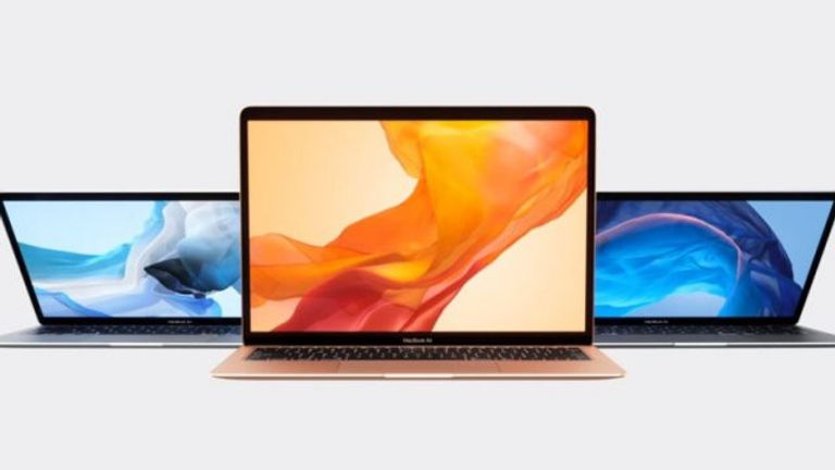615012-new-macbook-air-640x360.jpg