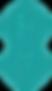 EE_logo.svg-103x180.png