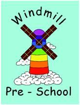 Windmill Pre school