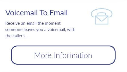 VOICE TO MAIL.JPG