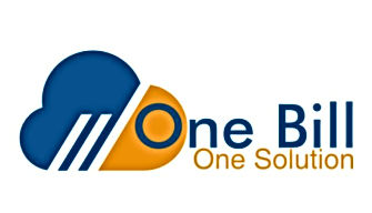 One Bill Logo.JPG