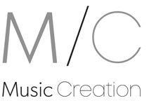 music c logo.JPG