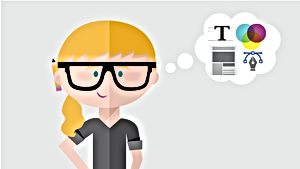 Web-Designer-vs-Web-Developer_Designer.p