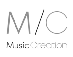 Music Creation