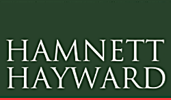 hammet haywood.png