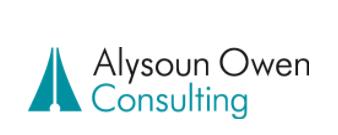 Alysoun Owen