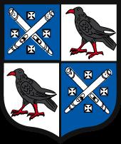 Lord Bill's School