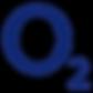 O2-PNG-Logo-150x150.png
