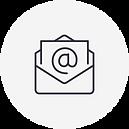 mailbox-management.png