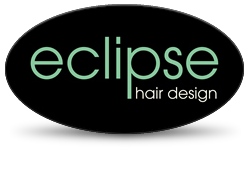 Eclipse Hair Design