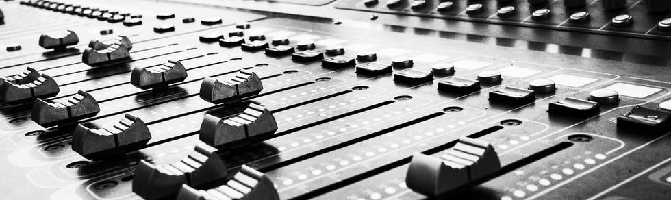 Music Stusio.jpg