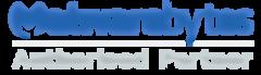 MWB-Authorised-Partner-Logo_cropped.png