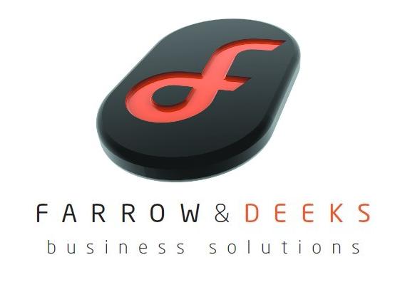 Farrows & Deeks