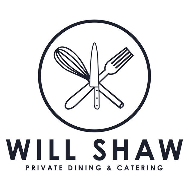 will logo.jpg
