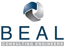BEAL Consulting