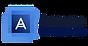 acronis_cloud_backup-1024x538-1.png