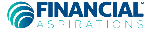 Financial-Aspirations-Logo.png