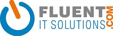 Fluent logo.jpg