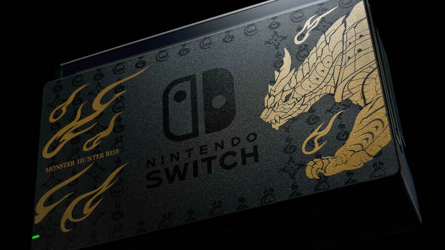 monster-hunter-rise-switch-dock.900x.jpg