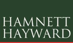 Hanment Haywood