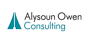 allysoun.png