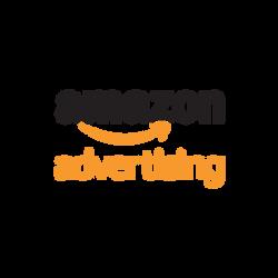 MM-partner-amazon-advertising