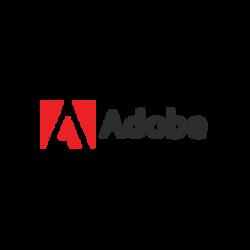 MM-partner-adobe
