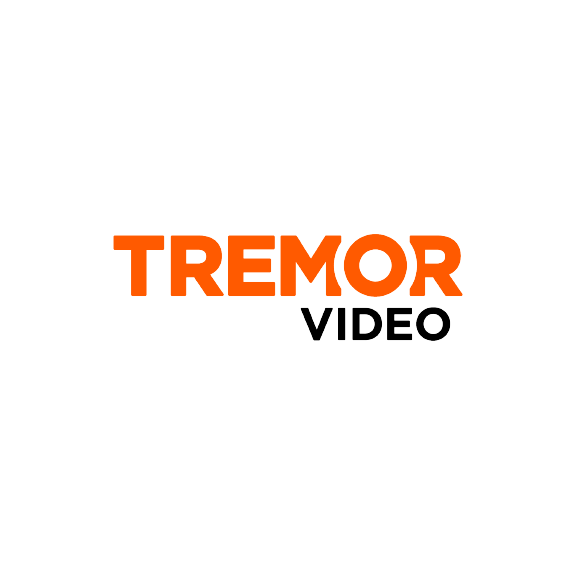 MM-partner-tremor