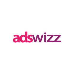 MM-partner-adswizz