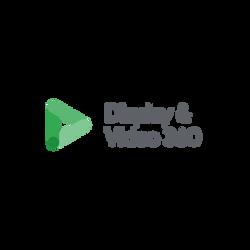 MM-partner-dv360