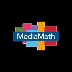 MM-partner-media-math