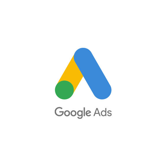 MM-partner-google-ads