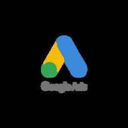 MM-partner-google-ads