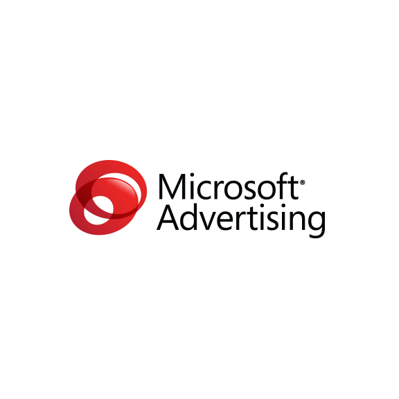 MM-partner-microsoft-advertising