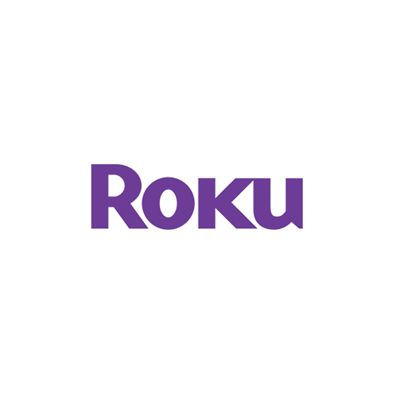 MM-partner-roku